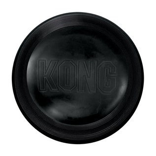 KONG Extreme Flyer Black