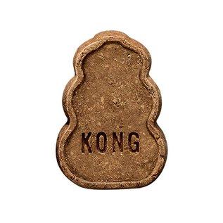 KONG Snacks Liver Dog Treat Large 11oz