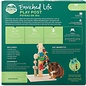 OXBOW OXBOW SMALL ANIMAL ENRICHED LIFE PLAY POST
