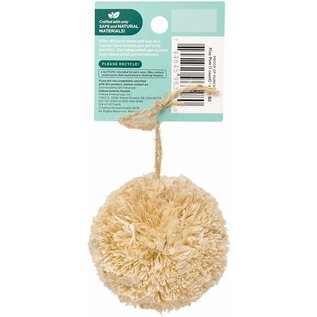 OXBOW OXBOW SMALL ANIMAL ENRICHED LIFE PLAY POM