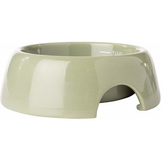 OXBOW OXBOW SMALL ANIMAL ENRICHED LIFE FORAGE BOWL SMALL