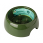 OXBOW OXBOW SMALL ANIMAL ENRICHED LIFE FORAGE BOWL LARGE