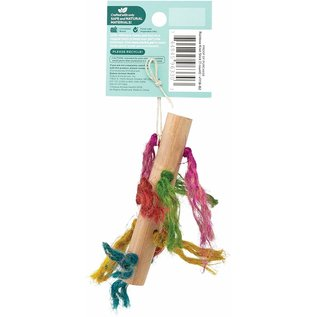 OXBOW OXBOW SMALL ANIMAL ENRICH KNOT STICK