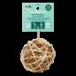 OXBOW OXBOW SMALL ANIMAL ENRICHED LIFE RATTAN BALL
