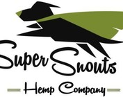 SUPER SNOUT HEMP