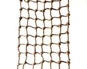 Canopy Netting