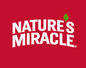 NATURE''S MIRACLE PRODUCTS