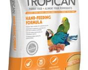 Hand Feeding Formula