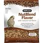Zupreem NutBlend Flavor Medium Birds 2lb