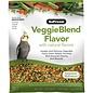 Zupreem VeggieBlend Flavor Medium Birds 2lb