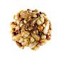 LAFEBER COMPANY LAFEBER PARROT CLASSIC NUTRI-BERRRIES 3.25# TUB