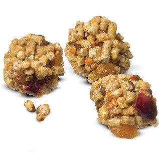 LAFEBER COMPANY Lafeber Pellet-Berries for Parakeets 10 oz