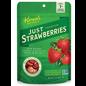 KAREN'S NATURALS / JUST TOMATOES JUST STRAWBERRIES 1.5OZ BY KAREN'S NATURALS