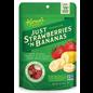 KAREN'S NATURALS / JUST TOMATOES JUST STRAWBERRIES N BANANAS 2OZ BY KAREN'S NATURALS