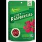 KAREN'S NATURALS / JUST TOMATOES JUST RASPBERRIES 1.5OZ BY KAREN'S NATURALS