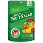 KAREN'S NATURALS / JUST TOMATOES JUST FRUIT SALAD 2 OZ BY KAREN'S NATURALS