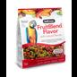 Zupreem Fruitblend Flavor Large Parrot 3.5#