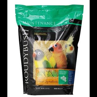 ROUDYBUSH ROUDYBUSH  DAILY  MAINTENANCE MINI 10 lb BAG