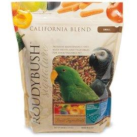 ROUDYBUSH ROUDYBUSH CALIFORNIA BLEND SMALL 44 oz