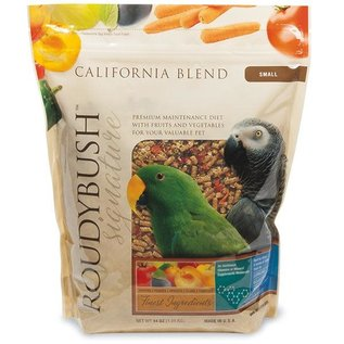 ROUDYBUSH ROUDYBUSH CALIFORNIA BLEND SMALL 44 oz
