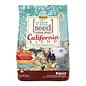 HIGGINS HIGGINS VITA SEED CALIFORNIA  BLEND PARROT 5#