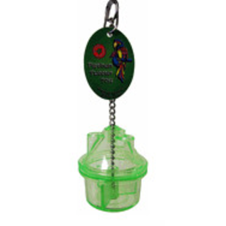 Foraging Feeder Small