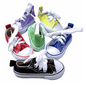 PT-Sneaker / Tennis Shoe- Each Assorted Colors