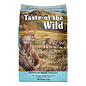 Taste of the Wild Appalachian Small Breed 5#