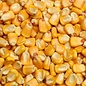 ABBA PRODUCTS Cleaned Whole Corn bulk bag 2#