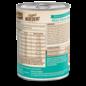 Grain Free Limited Ingredient Diet Real Duck Recipe 12/12.7oz Case