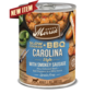 MERRICK DOG SLOW-COOKED GRAIN FREE CAROLINA STYLE SAUSAGE 12.7OZ EACH