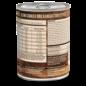 MERRICK DOG SLOW-COOKED GRAIN FREE KANSAS STYLE PORK 12.7OZ EACH