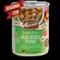 Grain Free Pawlicious Picnic Seasonal Recipe 12.7 oz Each