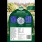 OXBOW Oxbow Organic Bounty Adult Rabbit Food 3#