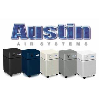 Austin Air Healthmate Plus  Jr. Sandstone Color