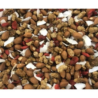 ABBA PRODUCTS ABBA 6900 Berry Blossom Blend 1lb