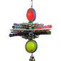 1960's UFO Bird Toy