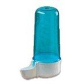 ABBA PRODUCTS Abba C003  7oz./200cc Water Tube W/ Lip