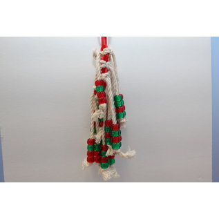 "Mini Mop Christmas 2.5"" x 7"""