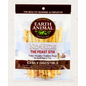 "EARTH ANIMAL Earth Animal No-Hide ""The Feast""  Stix Turkey, Pumpkin, Cranberries Chew 10CT Bag"
