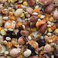 HIGGINS Higgins Worldly Cuisine Inca Bean Salad 13 OZ