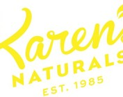 KAREN'S NATURALS / JUST TOMATOES