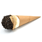 OXBOW Oxbow Enriched Life Celebration Cone Chew