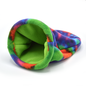 OXBOW Oxbow Enriched Life Cozy Cave Small