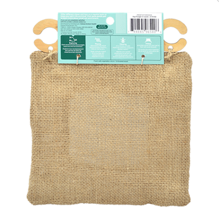 OXBOW Oxbow Enriched Life Hay Forager
