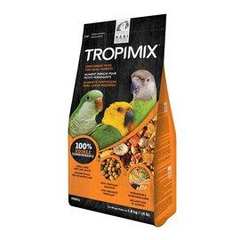 HARI Tropimix Small Parrot 4 lb. 1.8 kg