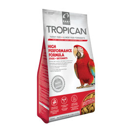 HARI Tropican High Performance Sticks for Parrots - 1.5 kg (3.3 lb)