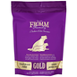 FROMM FROMM Gold Small Breed Adult Dog Food 5lb
