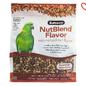 ZUPREEM - NutBlend - Medium/Large 3.25#