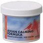 Avian Calming Formula - 3 oz